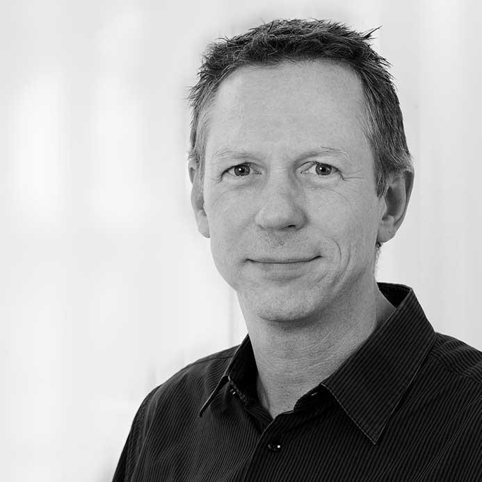 Armin Schmid Steuerberater in Essen-Burgaltendorf